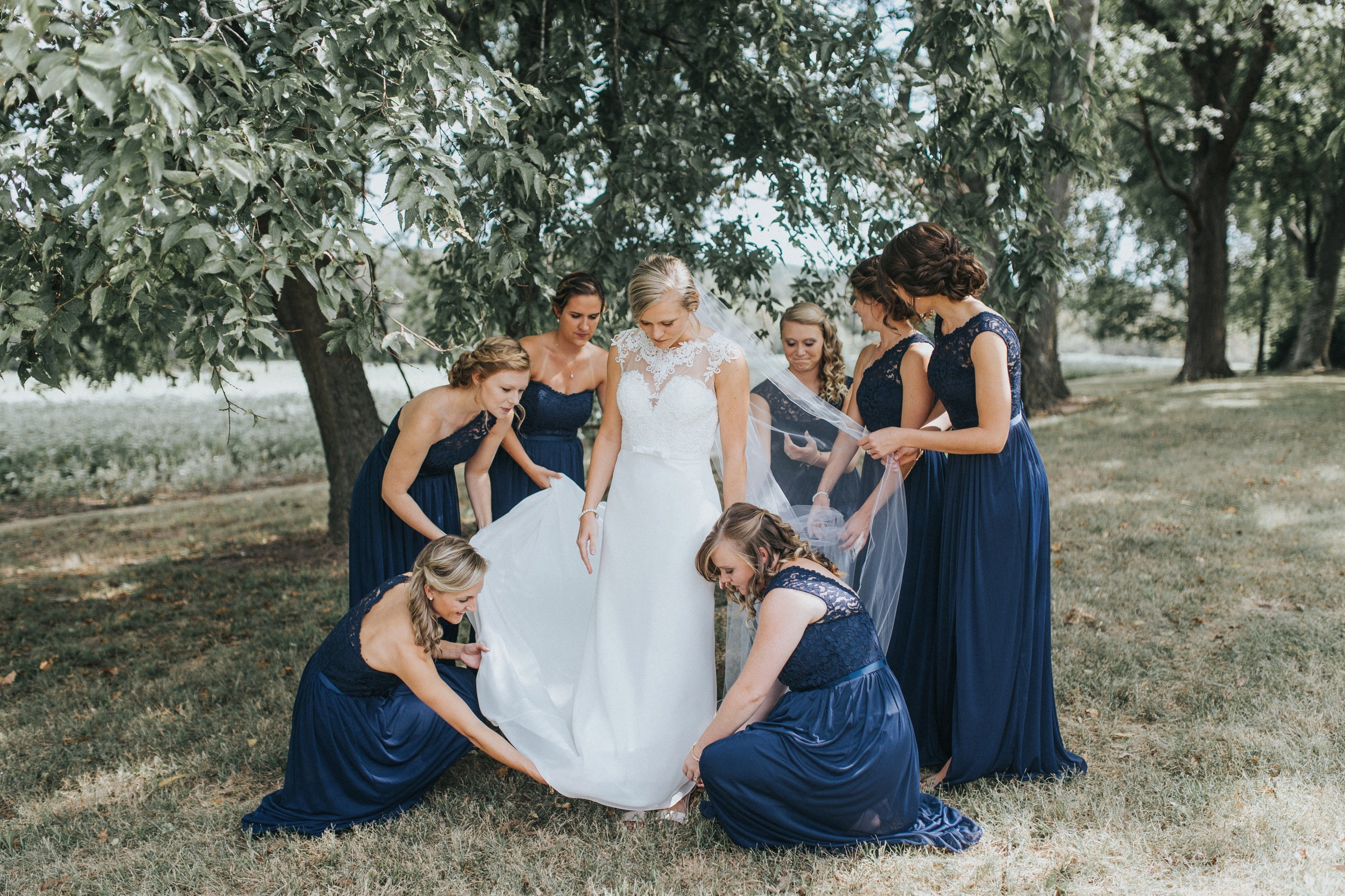 Virginia wedding photographer, Charlottesville wedding photographer, the hunt at Selma wedding, amelia virginia wedding photographer_0153.jpg