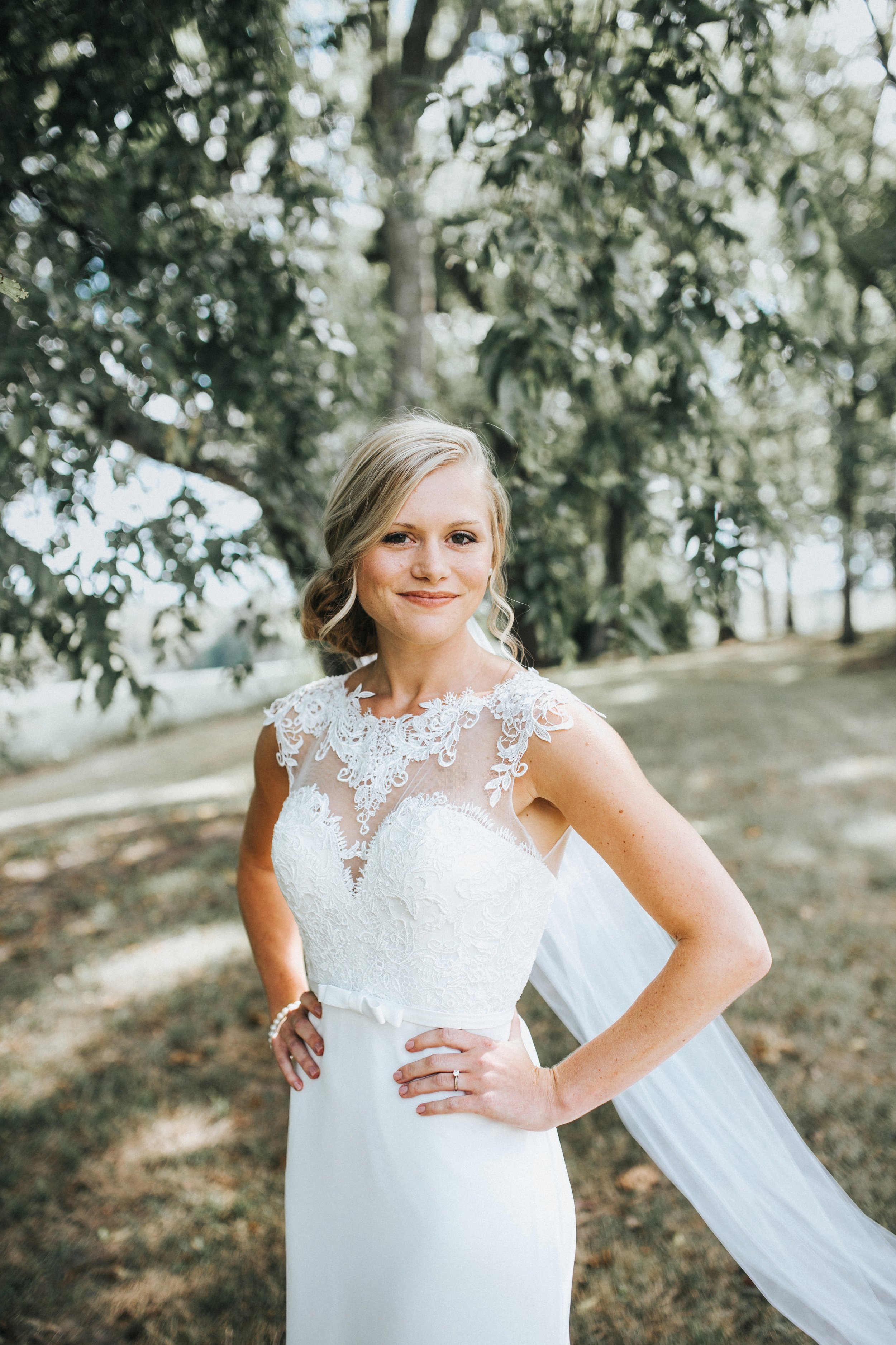 Virginia wedding photographer, Charlottesville wedding photographer, the hunt at Selma wedding, amelia virginia wedding photographer_0151.jpg