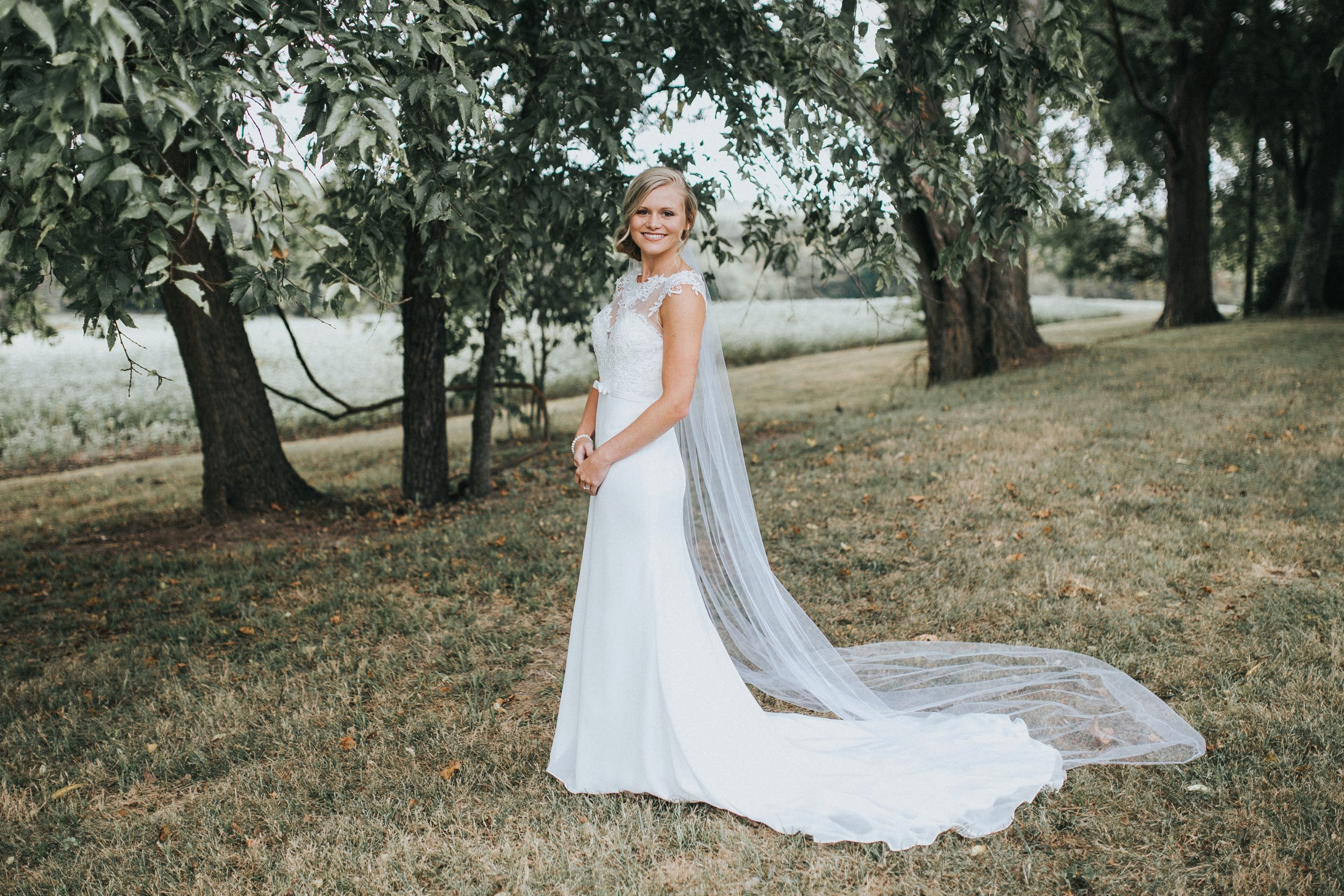Virginia wedding photographer, Charlottesville wedding photographer, the hunt at Selma wedding, amelia virginia wedding photographer_0149.jpg