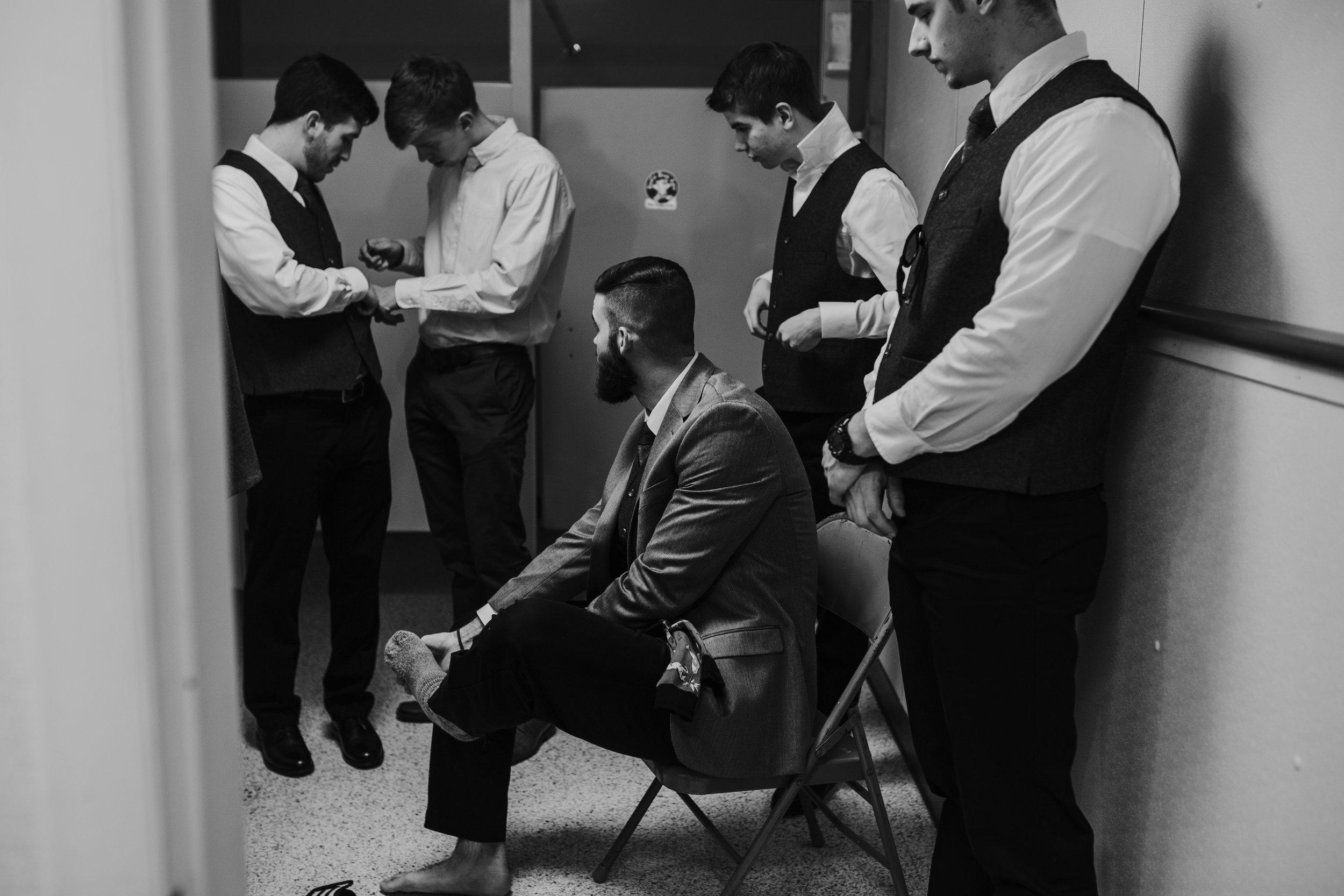 Amelia senior photographer, virginia senior photographer, virginia wedding photographer, washington wedding photographer, leavenworth wedding photographer, chelan photographer,_0361.jpg