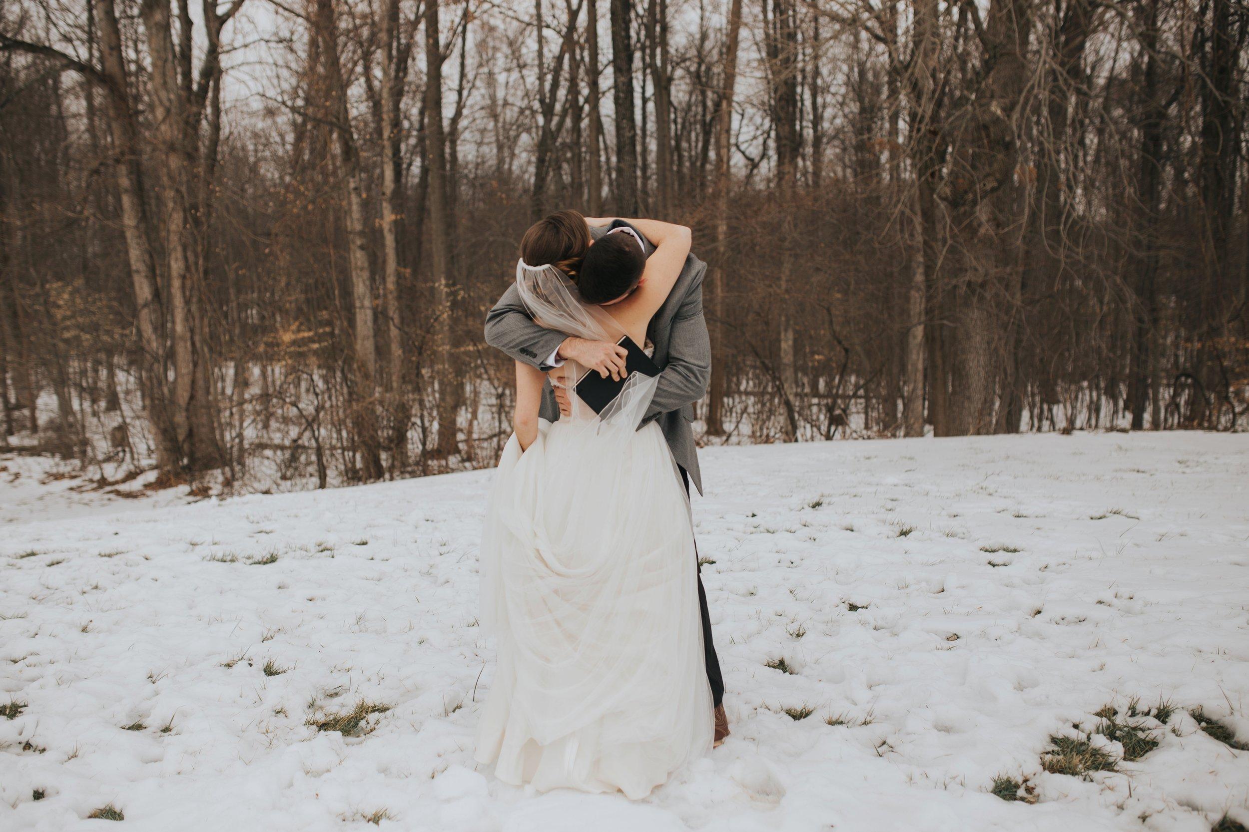 Amelia senior photographer, virginia senior photographer, virginia wedding photographer, washington wedding photographer, leavenworth wedding photographer, chelan photographer,_0362.jpg