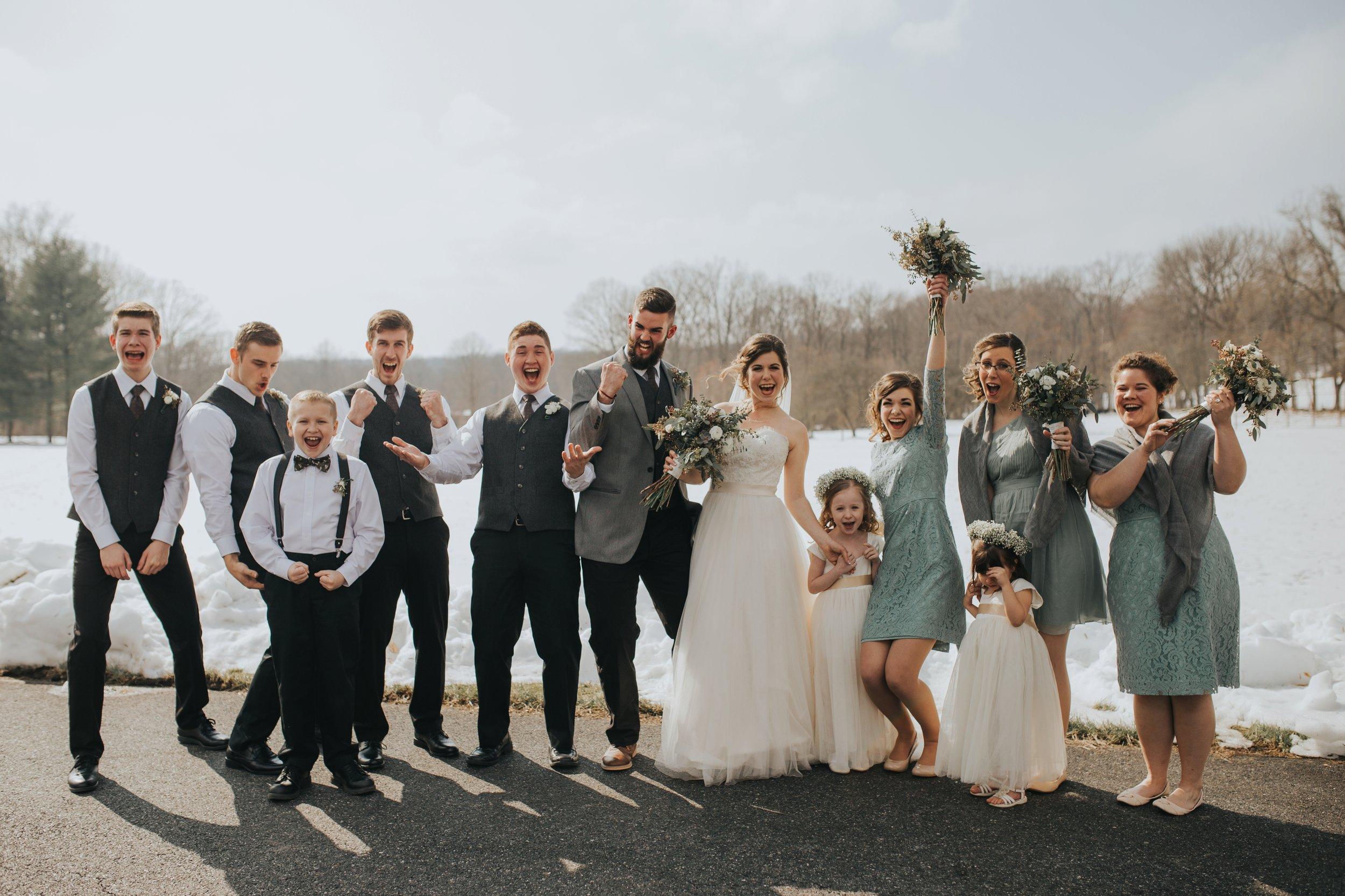 Amelia senior photographer, virginia senior photographer, virginia wedding photographer, washington wedding photographer, leavenworth wedding photographer, chelan photographer,_0374.jpg