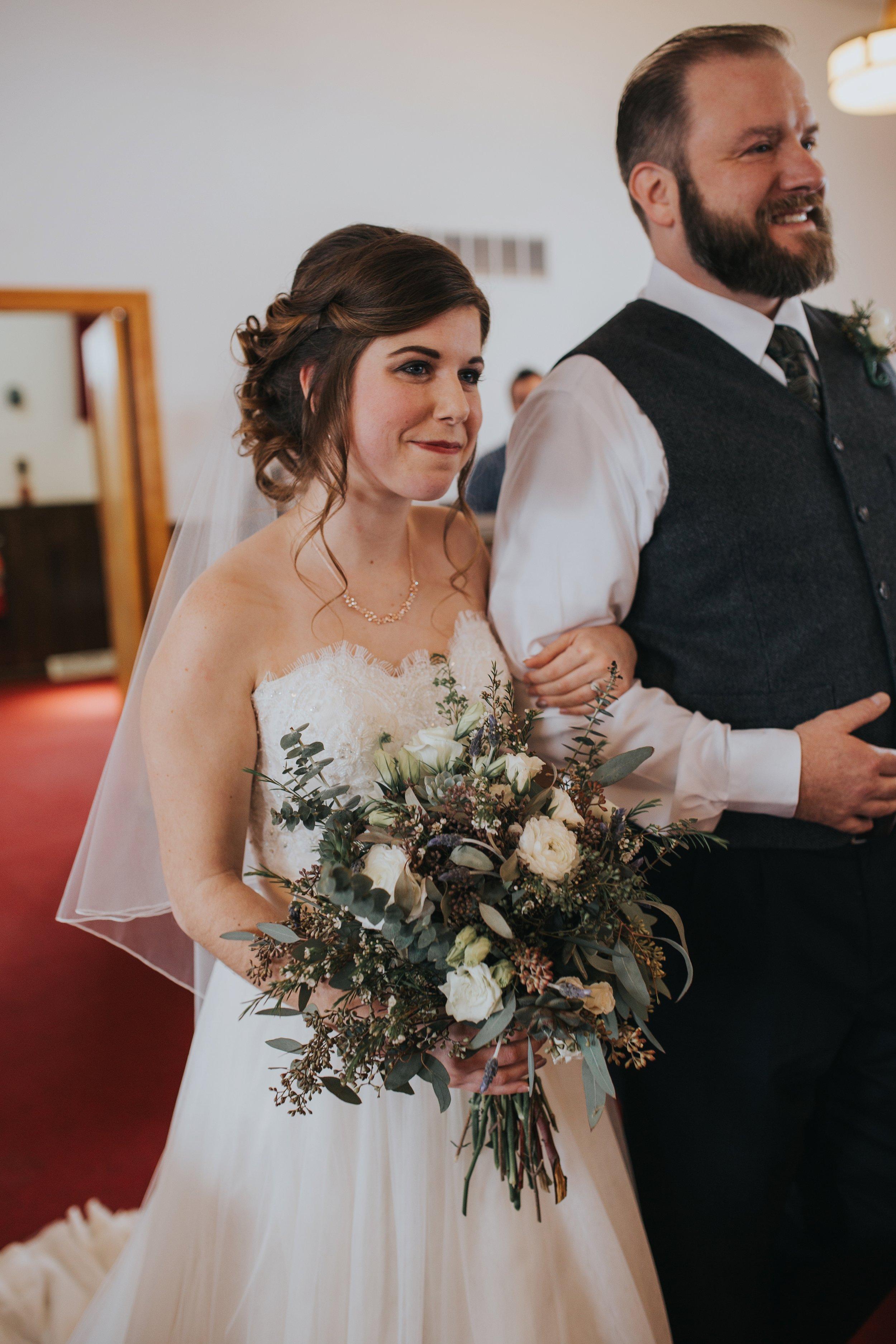 Amelia senior photographer, virginia senior photographer, virginia wedding photographer, washington wedding photographer, leavenworth wedding photographer, chelan photographer,_0378.jpg