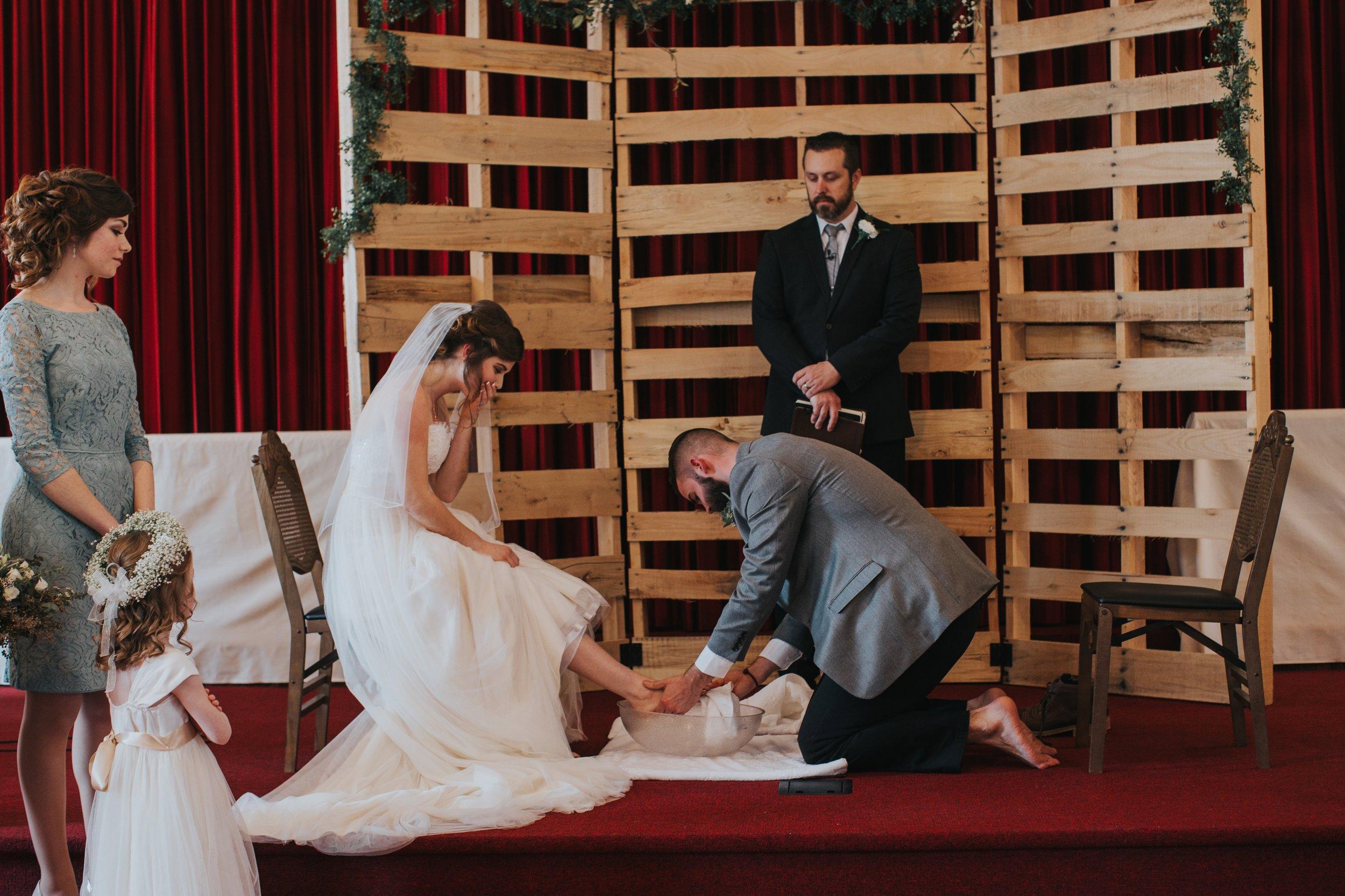 Amelia senior photographer, virginia senior photographer, virginia wedding photographer, washington wedding photographer, leavenworth wedding photographer, chelan photographer,_0380.jpg