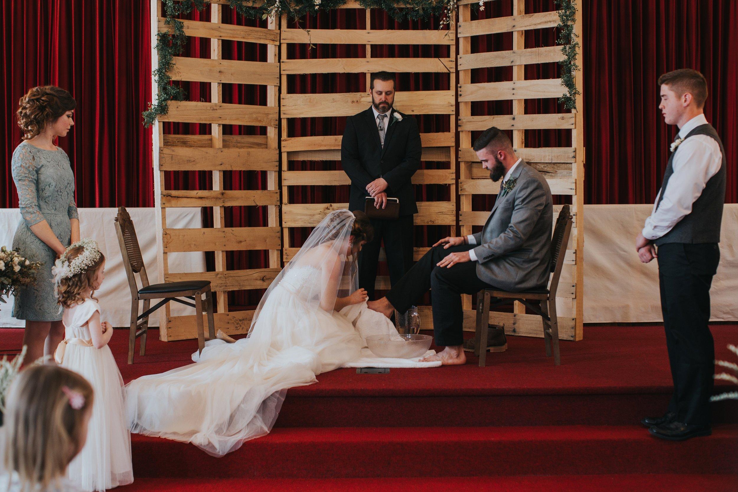 Amelia senior photographer, virginia senior photographer, virginia wedding photographer, washington wedding photographer, leavenworth wedding photographer, chelan photographer,_0381.jpg