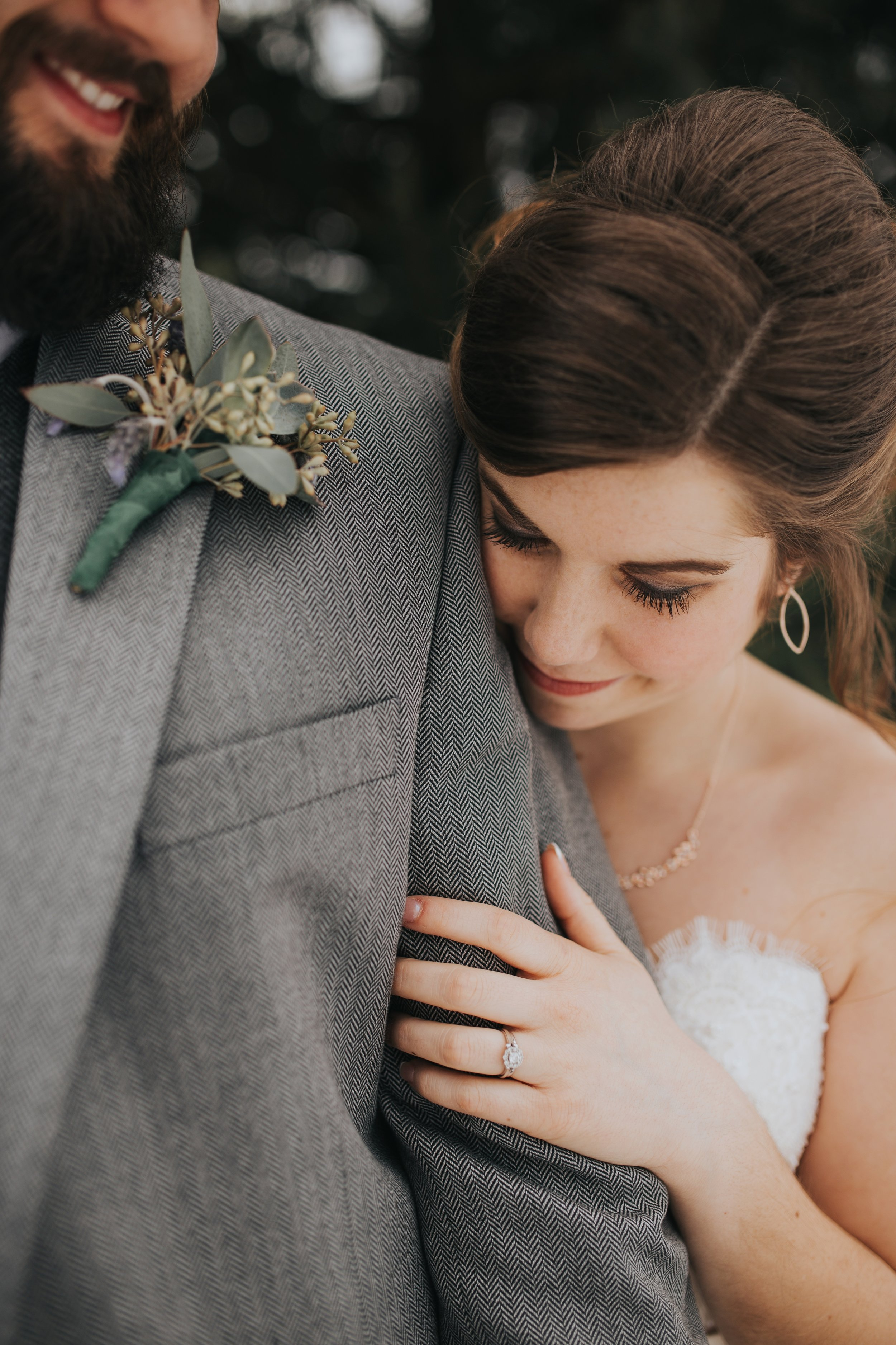 Amelia senior photographer, virginia senior photographer, virginia wedding photographer, washington wedding photographer, leavenworth wedding photographer, chelan photographer,_0388.jpg