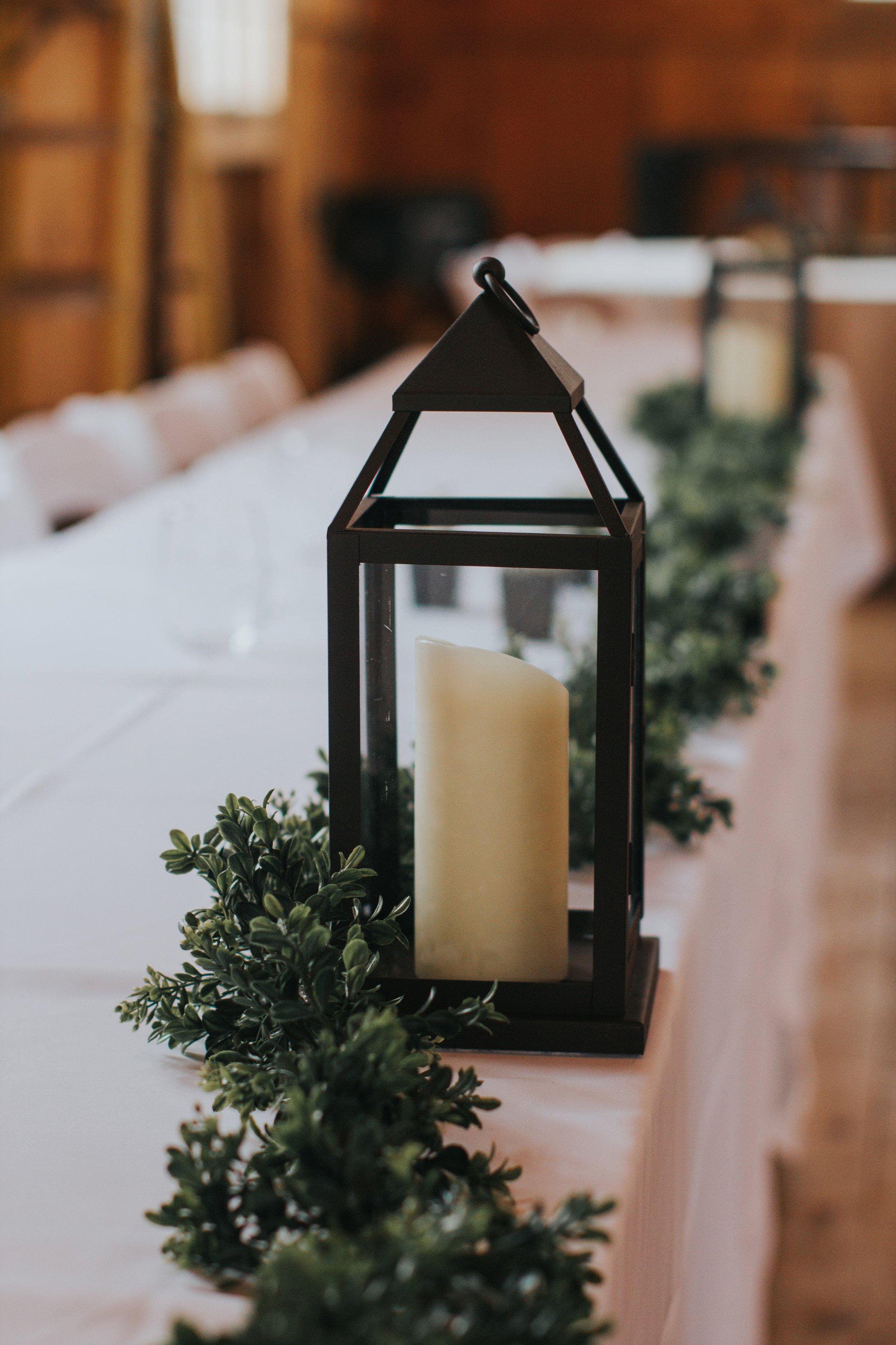Amelia senior photographer, virginia senior photographer, virginia wedding photographer, washington wedding photographer, leavenworth wedding photographer, chelan photographer,_0424.jpg