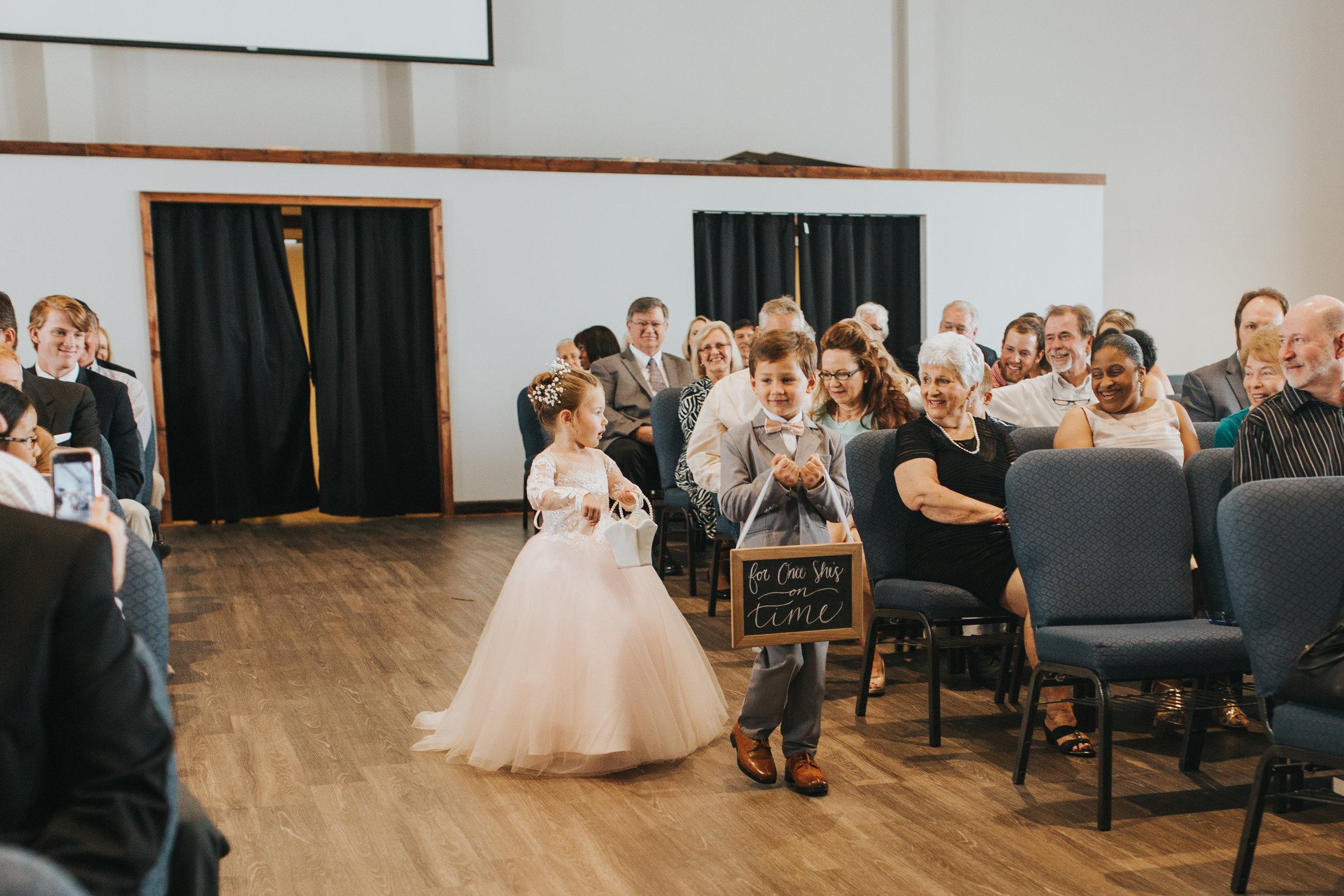Richmond wedding photographer, Virginia wedding photographer, Destination wedding photographer, Savannah Georgia wedding photographer, Charlottesville wedding photographer, 456.JPG