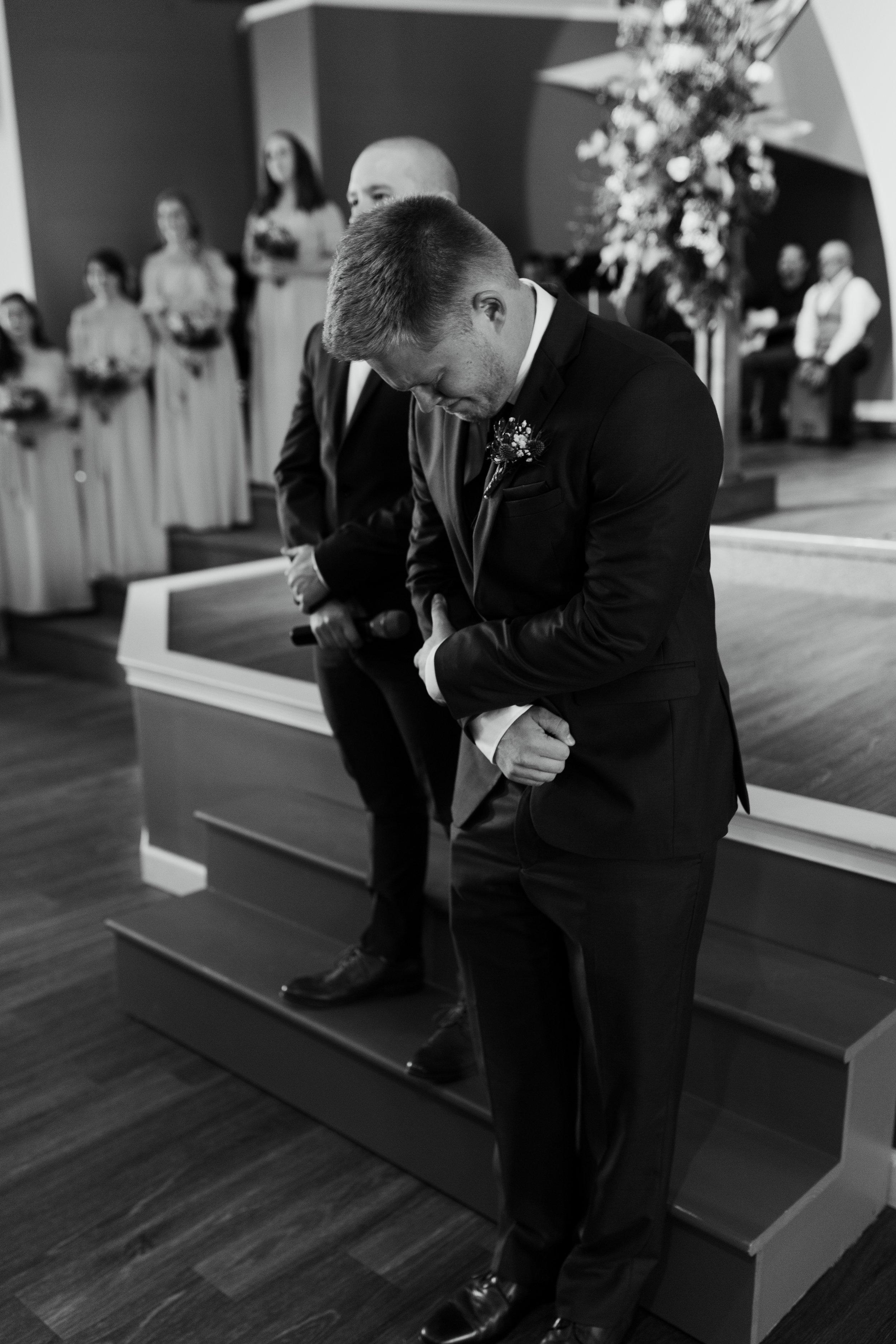 Richmond wedding photographer, Virginia wedding photographer, Destination wedding photographer, Savannah Georgia wedding photographer, Charlottesville wedding photographer, 458.JPG
