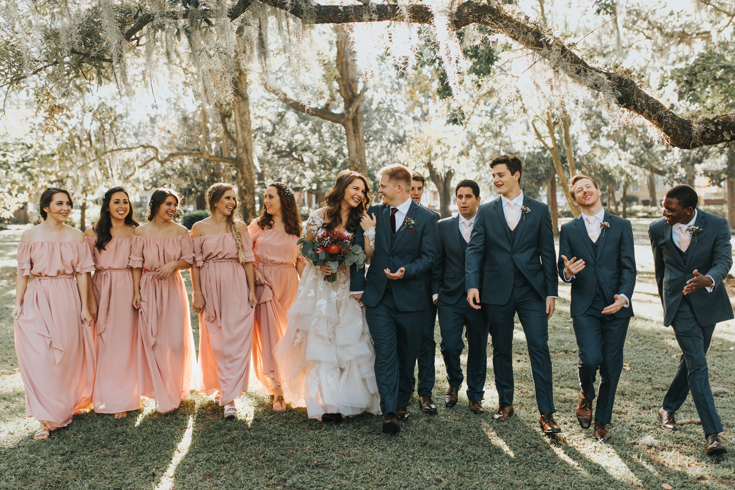 Richmond wedding photographer, Virginia wedding photographer, Destination wedding photographer, Savannah Georgia wedding photographer, Charlottesville wedding photographer, 485.JPG