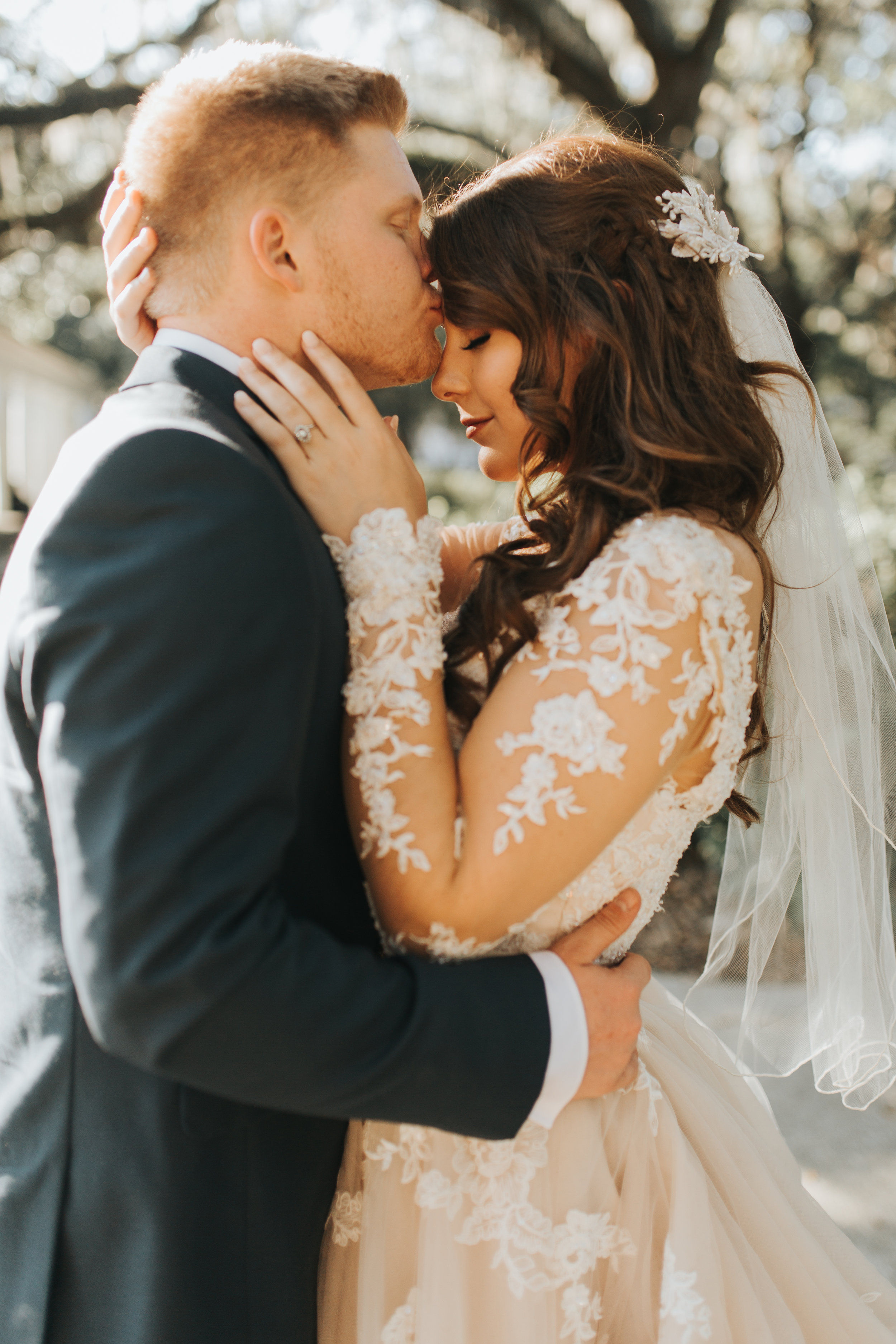 Richmond wedding photographer, Virginia wedding photographer, Destination wedding photographer, Savannah Georgia wedding photographer, Charlottesville wedding photographer, 489.JPG