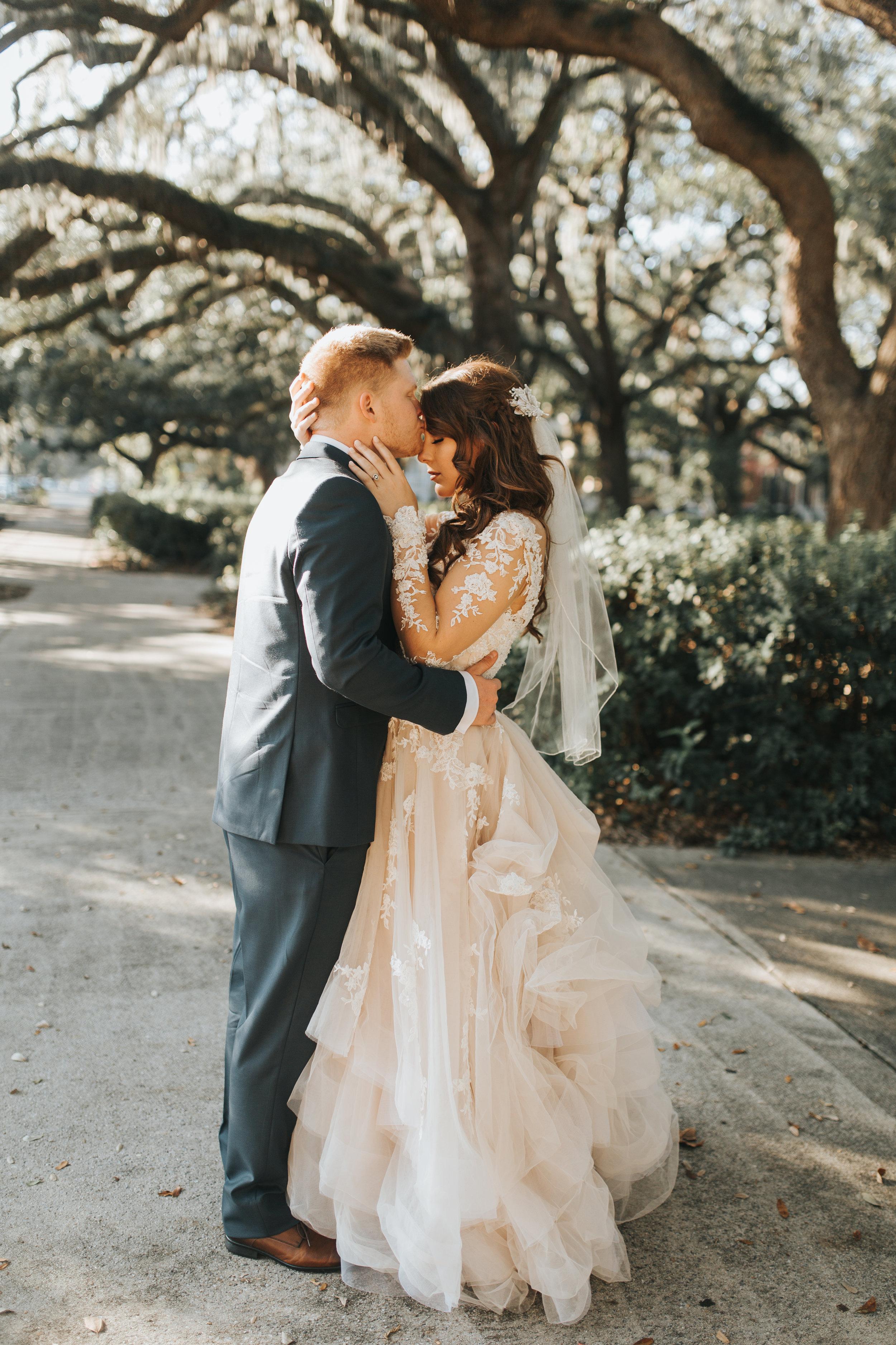 Richmond wedding photographer, Virginia wedding photographer, Destination wedding photographer, Savannah Georgia wedding photographer, Charlottesville wedding photographer, 488.JPG