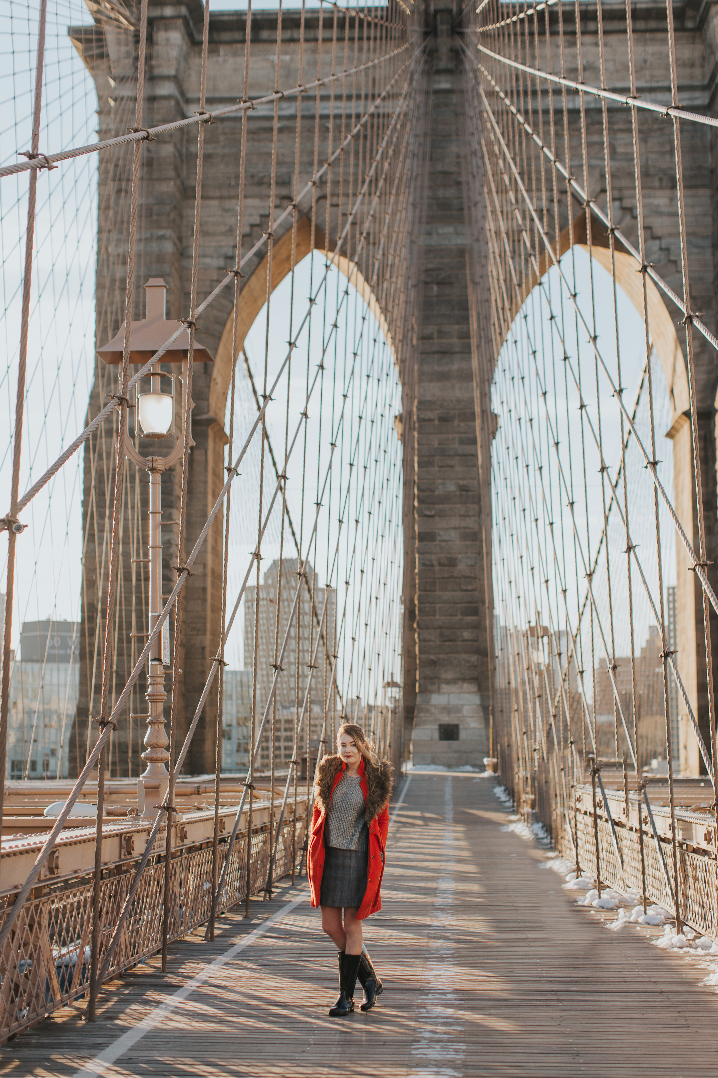 New York City portrait photographer, New york city wedding photographer, Brooklyn bridge portrait, brooklyn bridge photos, brooklyn bridge sunrise session, Brooklyn bridge inspiration512.JPG