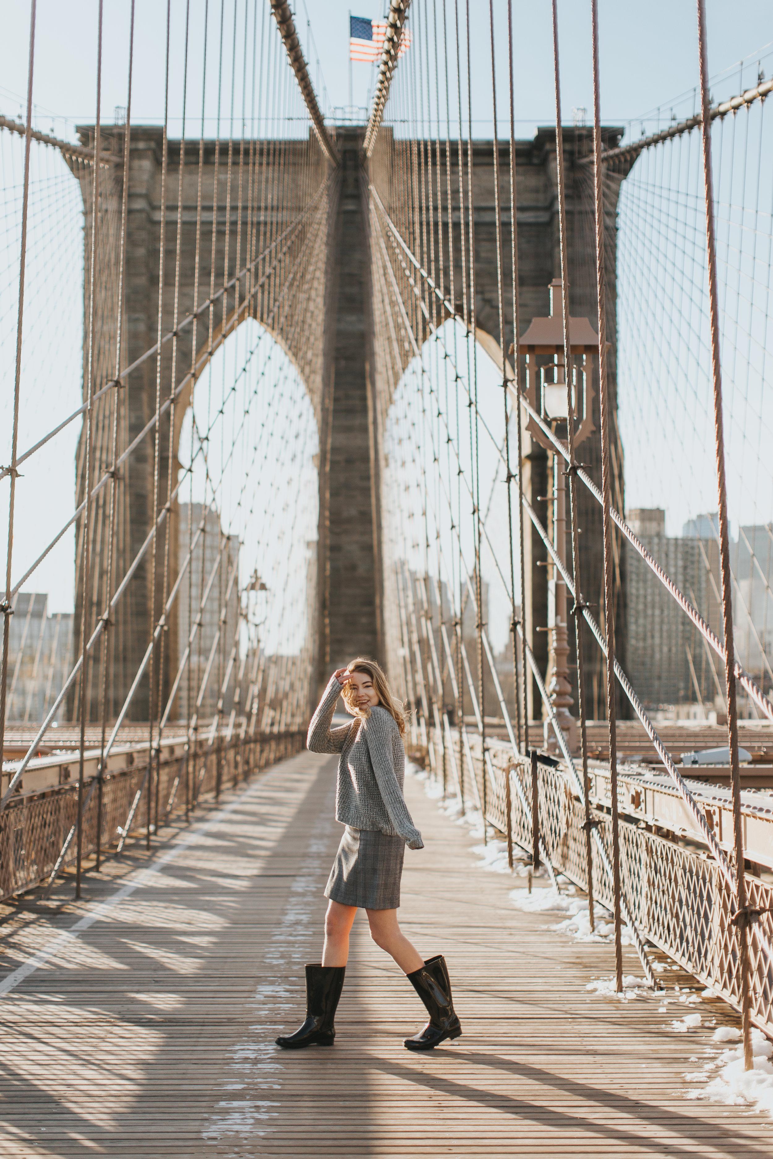 New York City portrait photographer, New york city wedding photographer, Brooklyn bridge portrait, brooklyn bridge photos, brooklyn bridge sunrise session, Brooklyn bridge inspiration514.JPG