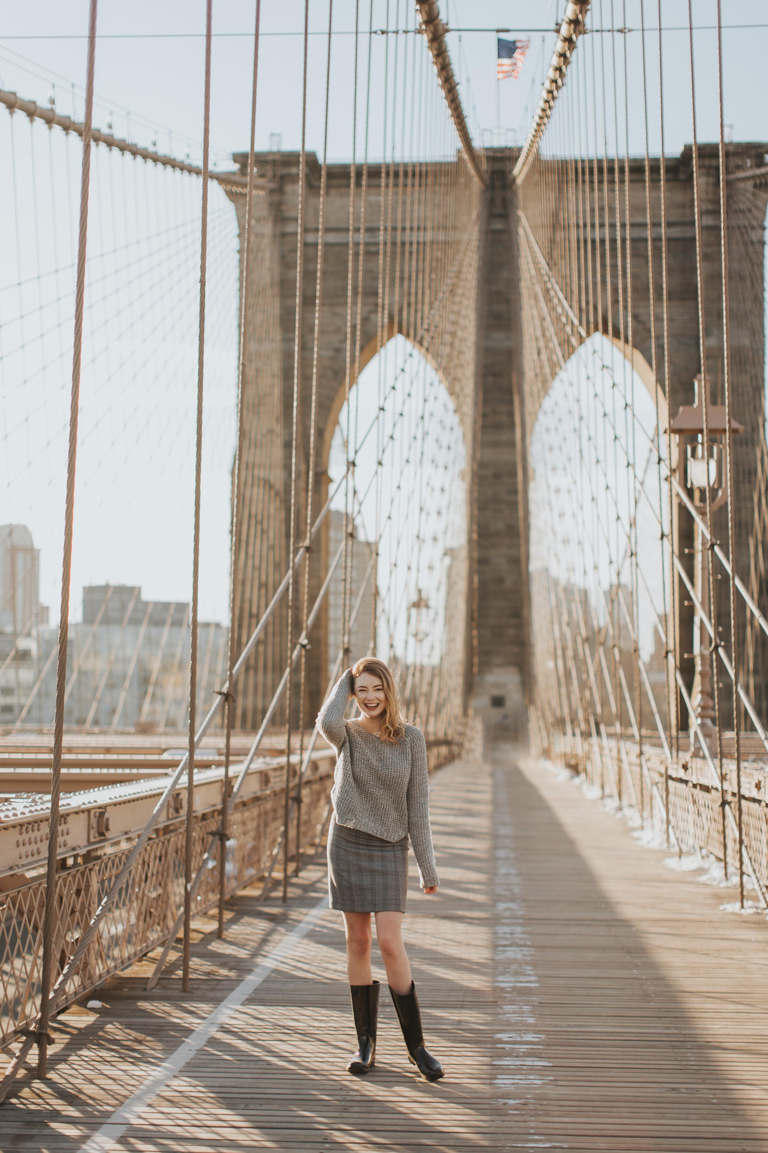 New York City portrait photographer, New york city wedding photographer, Brooklyn bridge portrait, brooklyn bridge photos, brooklyn bridge sunrise session, Brooklyn bridge inspiration521.JPG