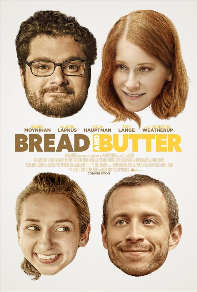 BreadandButter.jpg