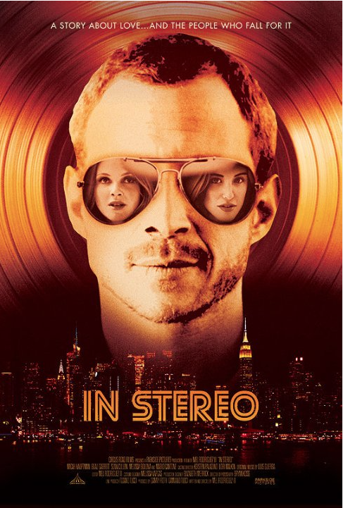 In Stereo.png