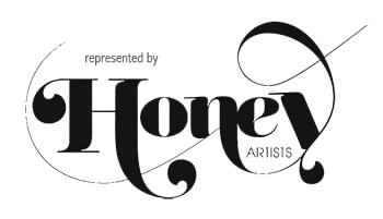 HoneyLogo.jpg