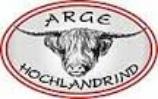 Austrian Highland Cattle Society