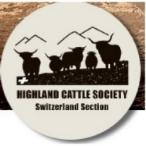 Highland Cattle Society of Switzerland