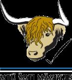 Estonian Highland Cattle Society