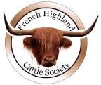 French Highland Cattle Society