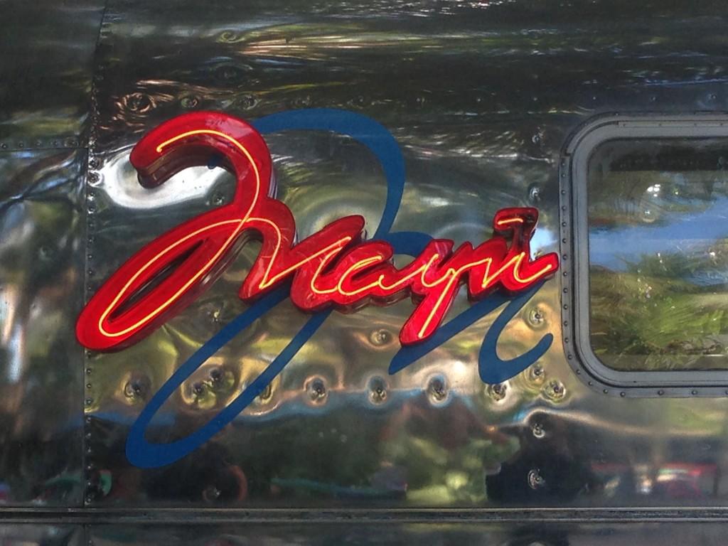 trailer-1024x768-1.jpg
