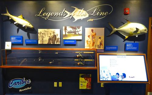 Legends-500x311.jpg