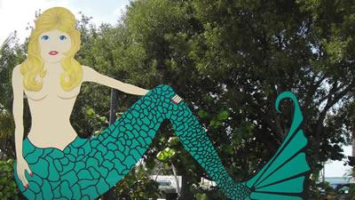 mermaid400.jpg