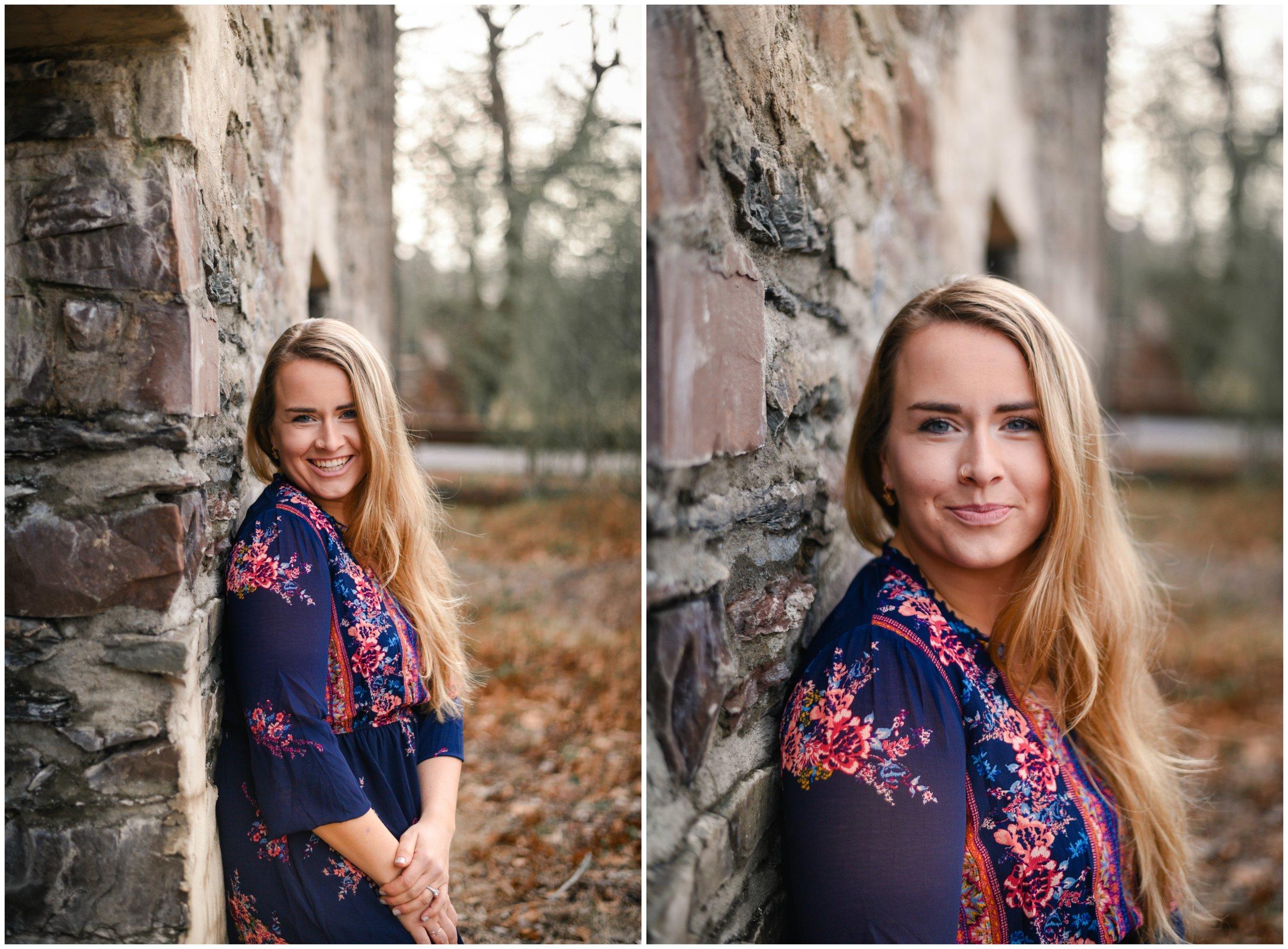 BeFunky Collage2.jpg