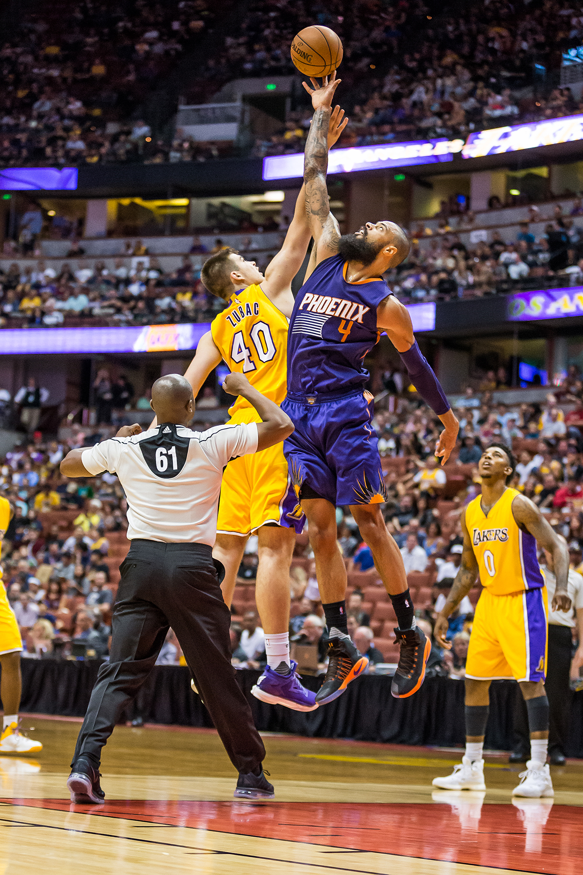 102116_LA_LAKERS_SR_0080.JPG