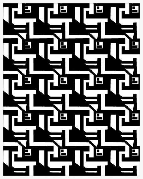 Design by Deb Spofford