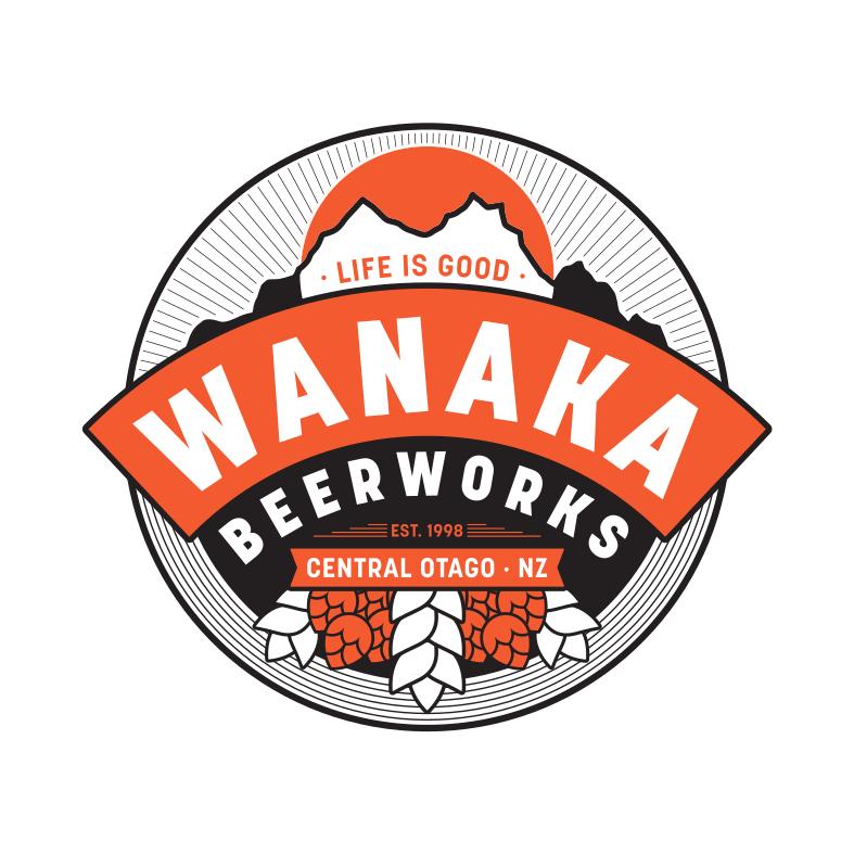 Wanaka Beerworks_Logo No Background.jpg