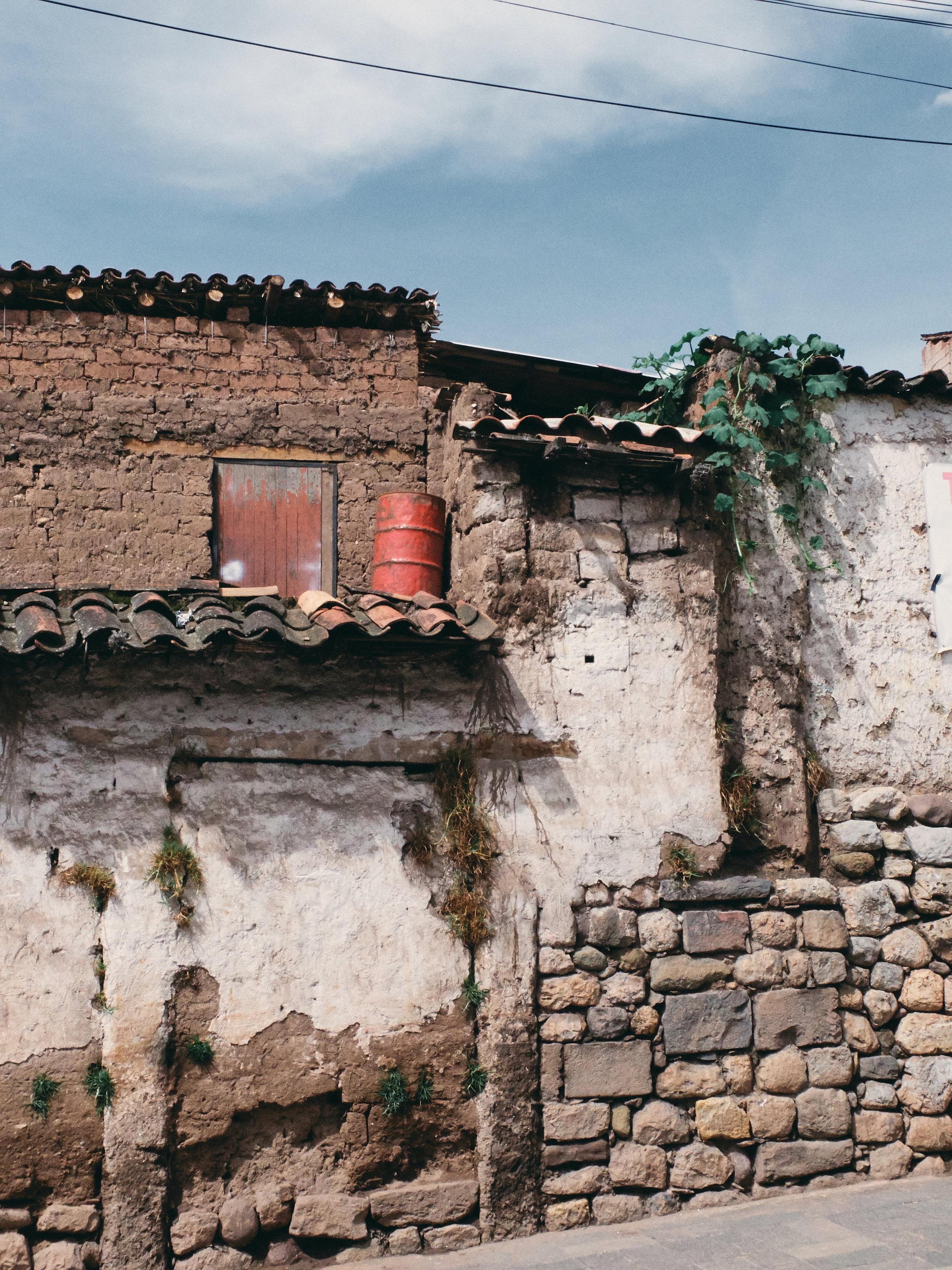 Peru2018_0099 1.jpg