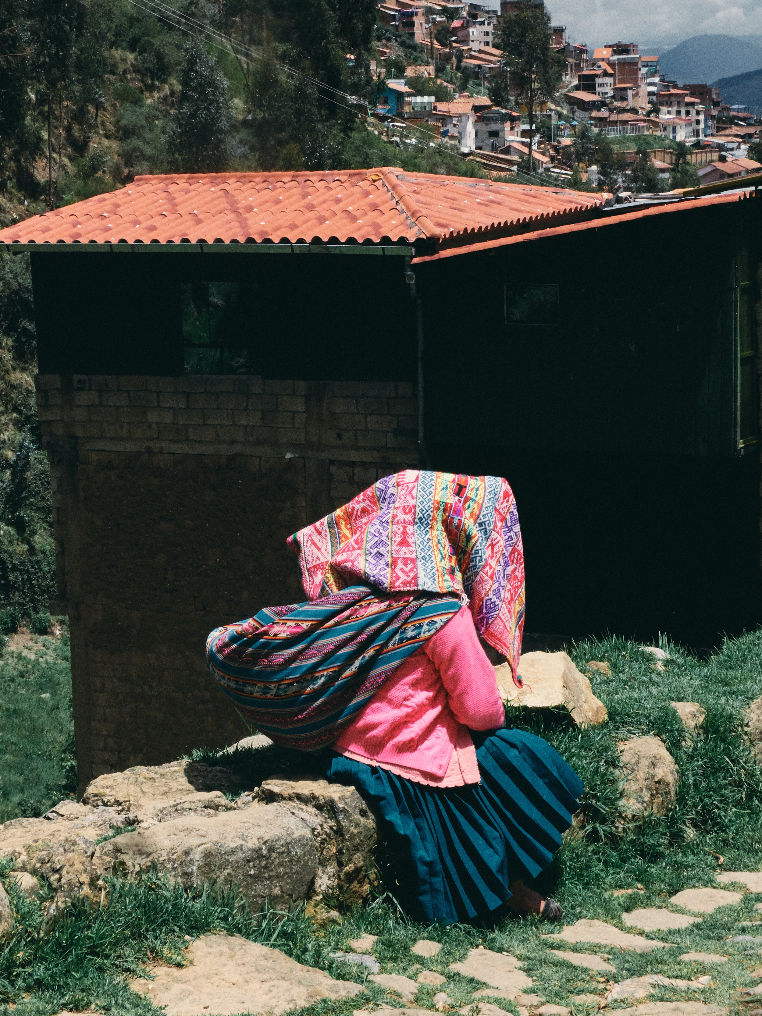 Peru2018_0231 1.jpg