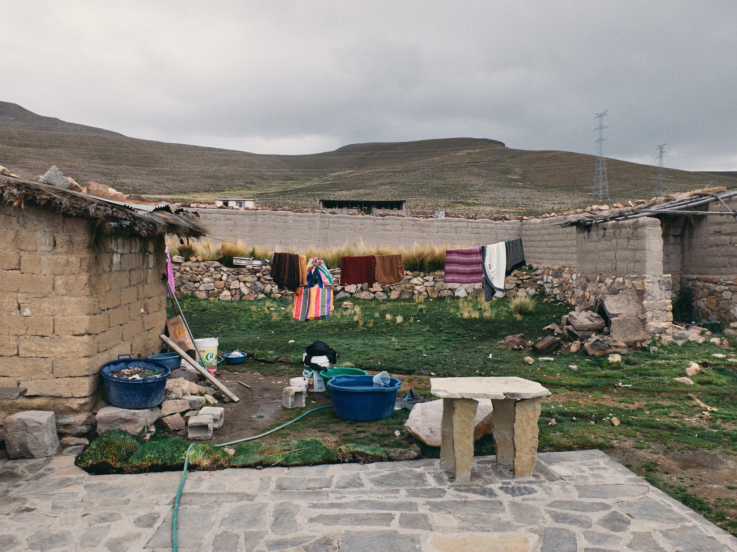 Peru2018_1230.jpg