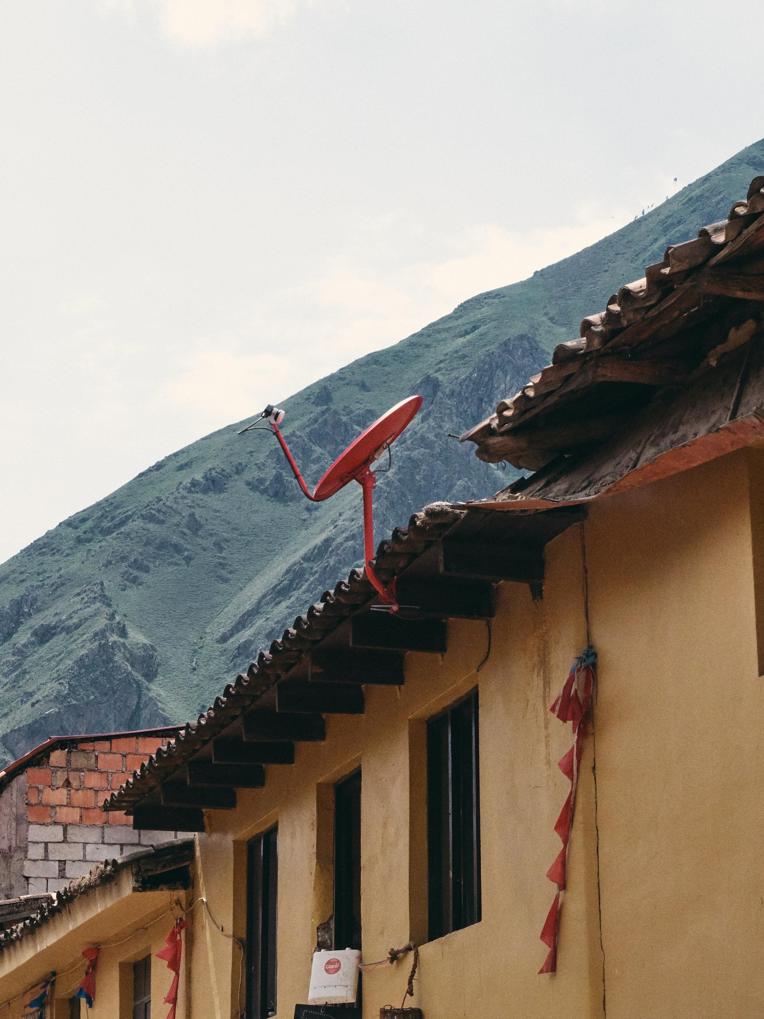 Peru2018_0462.jpg