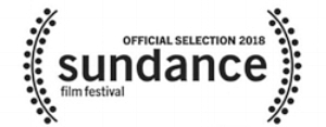 Sundance Button.jpg