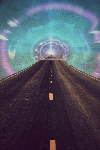 raod portal.jpg