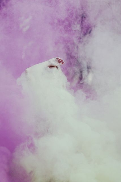purple smoke.jpg