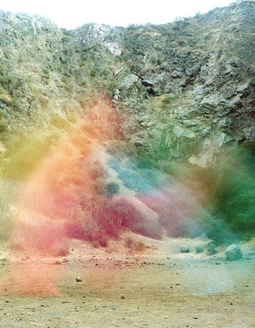 rainbow canyon.jpg