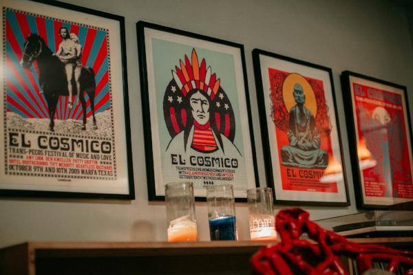 tanialee.gonzalez.marfa-prints-2.jpg