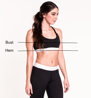 Size Chart Reference Bra.png