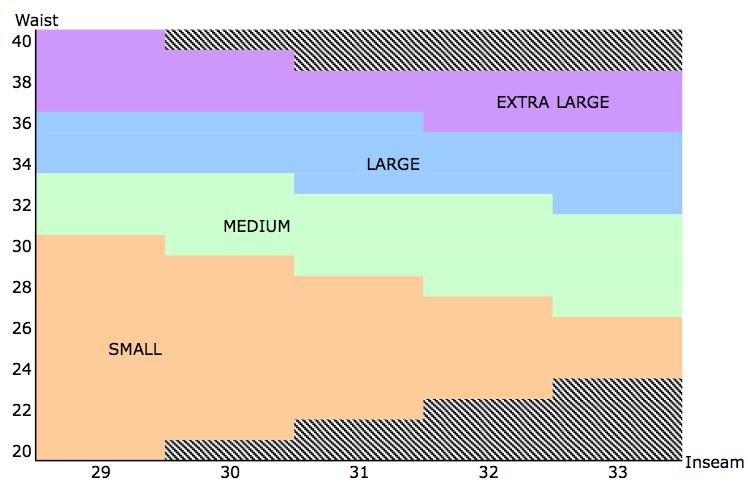Leggings Chart.png