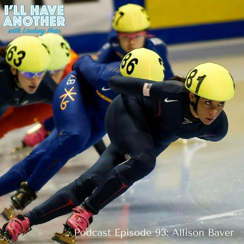 Podcast-Episode-93_-Allison-Baver.jpg