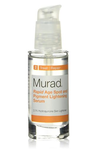 Murad Rapid Pigment Lightening Serum