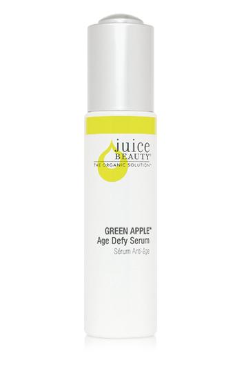 Juice Beauty Age Defy Serum