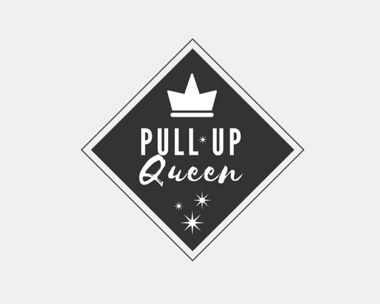 Pull Up Queen