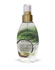 OGX Coconut Oil Spray