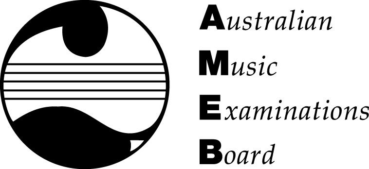 AMEB  Musicians In Focus